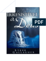 steve gallagher - irresistível a Deus.pdf