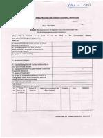 AMA OPD reimbursement form