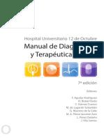 Manual_12_de_Octubre_7ed.pdf