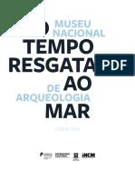 fabião, c. - uma história resgatada ao mar.pdf