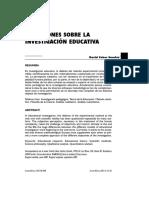 Dialnet-ReflexionesSobreLaInvestigacionEducativa-2520042.pdf