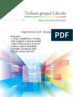 Trabajo_grupal_Cálculo4.docx