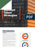 Reinvent Talent Strategies d2