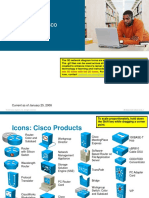 228151294-3D-Cisco-Icon-Library-v2-3-1