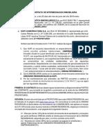 GAMMA - 25-06-19 Contrato de Intermediacion Inmobiliaria - Copia