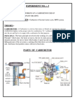 carburetor-5.pdf