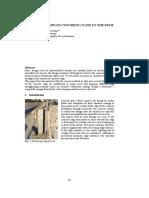 Shear Anchorage in Concrete Close to Edge.pdf