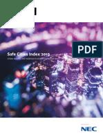 Aug 5 ENG NEC Safe Cities 2019 270x210 19 Screen