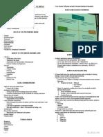 PSYCH.pdf