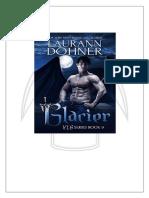 Glacier.pdf