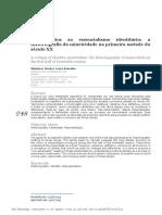 RAMALHO. Uma crítica ao essencialismo identitário.pdf