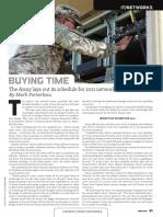 C4SIR Journal on Electronic Warfare