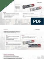 5094-pp001_-en-p.pdf