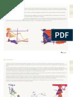 01documento.pdf