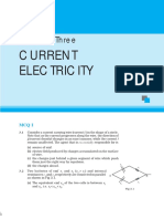 12 Physics Exemplar Chapter 3
