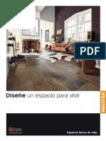 Catálogo Compacto M 0816 ES