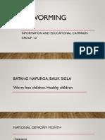 Deworming.pptx