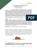 Dialnet-LecturaVersusContemplacionLosLimitesVisualesDelTex-3012471.pdf