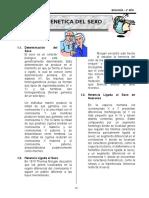 Biologia 5º II Volumen