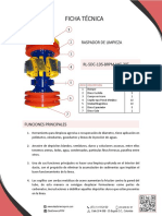 RL-5DC-1DS-BRPM-MG-30in (1).pdf