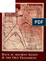 Race_in_Ancient_Egypt_and_(z-lib.org).pdf