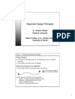 Topic 1 - Design Principles.pdf