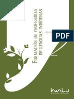 formacion_de_profesores.pdf