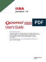 GMAD00331011_QosmioX800_12Dec14_2.pdf