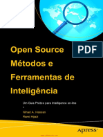 Open Source Intelligence Methods and Tools-1 Traduzido