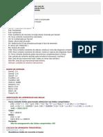 Memória de Cálculo - Módulo de Cisalhamento Puro - 17-08-19 13-17-11
