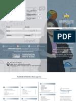 IngenieríaIndustrial pensunm.pdf
