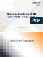 Funciones Comité-Excelencia EUMC (1)