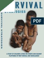 Survival_Strategies_A_study_on_children.pdf
