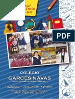 MANUAL-AGENDA GARCES NAVAS (2).pdf