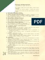 Domingo_de_Resurreccion.pdf