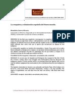 1 La Conquista y Colonizacion Española Del Nuevo Mundo (1)