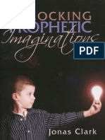 Unlocking Prophetic Imagination - Jonas Clark.pdf