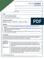 TE food issues LP.pdf