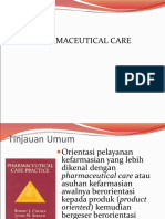 Pharmaceutical_care.ppt