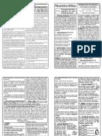 MISA-19-DE-JULIO.pdf