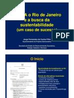 52 CONDICIONANTES L&a - Jorge Fernandes Da Cunha Filho
