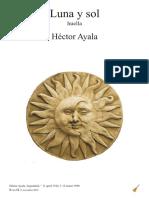 ayala_luna_y_sol.pdf