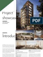 23. LINVISIBILE Project-showcase Jardim