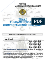 TEMA2-CO-2019.2