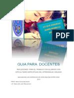 GUIA_PARA_DOCENTES_REFLEXIONES_PARA_EL_T.pdf
