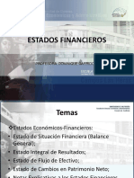 1. Estados Financieros.ppt