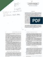 La racialización de las relaciones de clase Margulis.pdf