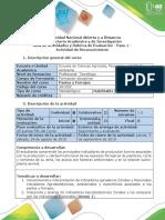 Guía de actividades y rúbrica de evaluación - Paso 1 - Actividad de Reconocimiento.pdf