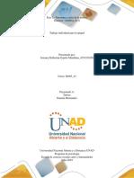 Fase 2 - Funciones y Usos de La Música-Trabajo Individual Para Lo Grupal-JeimmyK-EspitiaM