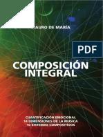Copia de COMPOSICIÓN INTEGRAL v.1.3.pdf